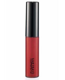 MAC Viva Glam Nicki Lipglass   Makeup   Beauty