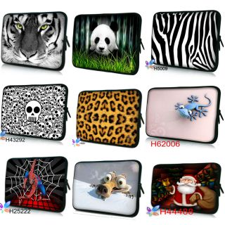 13 3 Neoprene Laptop Sleeve Case Bag Cover for Apple MacBook Pro