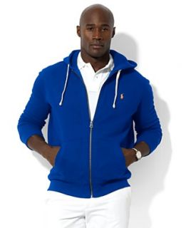 Shop Ralph Lauren Big and Tall and Ralph Lauren Mens Big and Tall