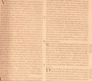 1644 Matthaei Paris Monachi Albanenfis Angli Historia Maior