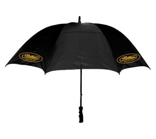 Mathews Solocam Bow Black Umbrella
