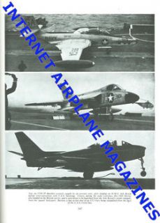 Harleyford United States Navy and Marine Corps Fighters