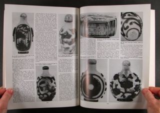 CHINESE ART & ANTIQUES   CARVINGS PAINTINGS POTTERY PORCELAIN SNUFF