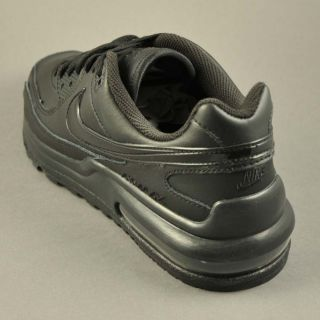 90 Nike Air Max Wright Womens Size 7 5 Boys Girls Youth 6Y New