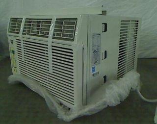 Sunpentown WA 1211s thru Wall Window Air Conditioner