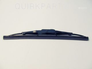 2001 2002 2003 2004 Mazda Tribute Windshield Wiper Blade Front New