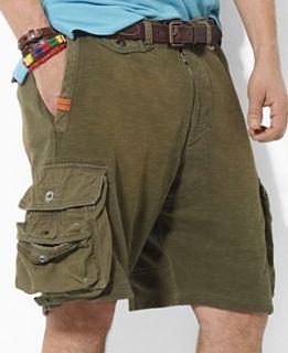 Shop Ralph Lauren Shorts and Ralph Lauren Swim Trunks