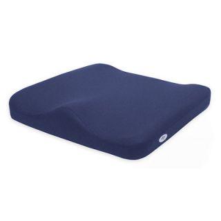 Medline Contour Basic Wheelchair Seat Cushion 16x16