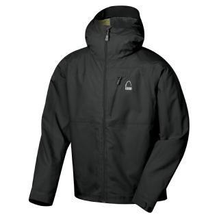 Sierra Designs Mens Savage Ski Jacket