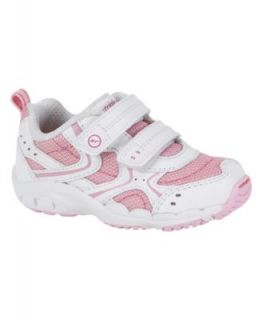 Stride Rite Kids Shoes, Girls and Little Girls Sadi Sneakers   Kids