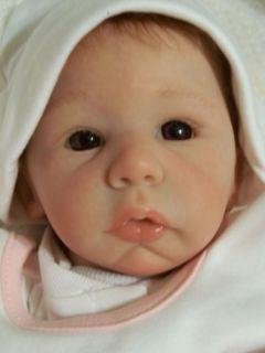 Melody by Laura Tuzio Ross Reborn by Nolas Babies