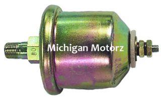 Mercruiser Oil Pressure Sender Sensor 18 5899 815425T