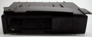 2000 2005 Mercury Sable Model Vehicle Factory Stereo 6 Disc CD Changer