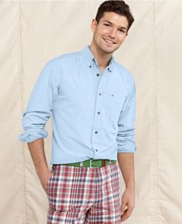 Shop Casual Big and Tall and Big and Tall Casual Shirts