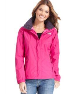 The North Face Jacket, Osito Fleece   Womens Jackets & Blazers