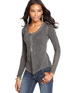 Free People Clothing at   Free People Dresses & Womens Clothes