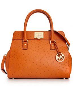 MICHAEL Michael Kors Handbag, Astrid Large Satchel