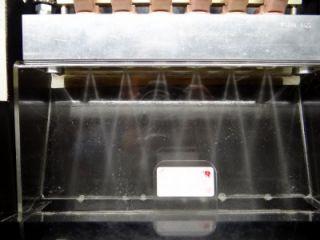 Nissan Quest Mercury Villager 96 02 V6 Fuel Injectors Set
