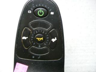 Dynamic Shark Controller Joystick Golden Merits Chair
