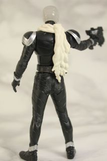 Kamen Masked Rider HDM OOO Super Hyper Detail Modeling Figure Skull
