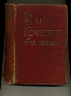 Micheaux African American Black Filmmaker Signed Book