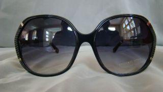 New Authentic Michael Kors MKS678 Marrakech Sunglasses