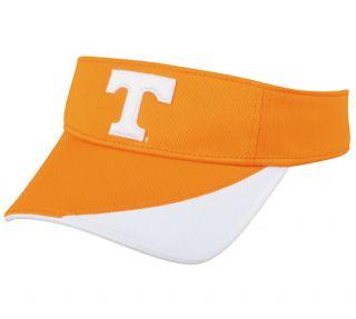 Collegiate Visors Official NCAA Licensed Visor Cap Hat Adjustable