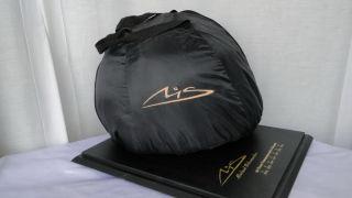 Michael Schumacher 20 Years Commemorative F1 Golden Helmet