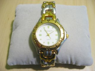 Hayden Michael Del Mar Womens Watch Limited Edition