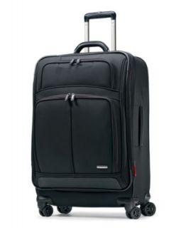 Samsonite Suitcase, 21 Premier Rolling Spinner Upright   Luggage