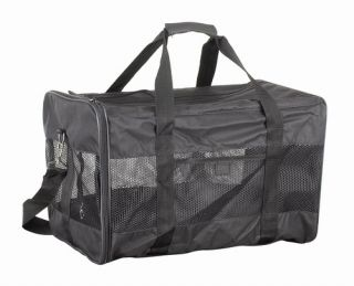 Costdot 20in Comfort Dog Travel Carrier Pet Tote 5022 x 1