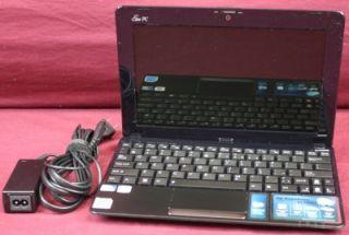 Eee Seashell Series 1015PE PC Mini Laptop Notebook PC Computer