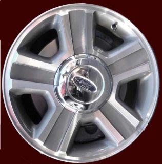 Ford F150 Pickup 04 05 06 07 08 17 Wheels Alloy Rims Car Parts