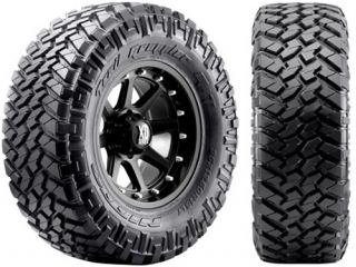18 inch x10 Diamo 17 Karat black wheels rims 8x170 / Ford F250 F350