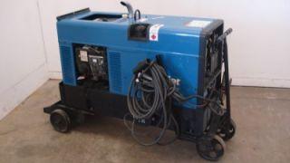 Miller  Trailblazer 251 NT Engine Driven Welding Generator  Very Nice