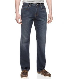 buffalo david bitton jeans ash new spirit skinny fit jeans $ 109 00