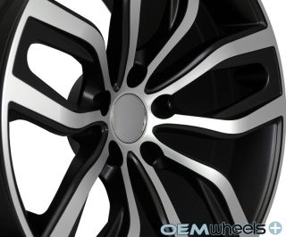 Style Wheels Fit BMW E53 E70 E71 x5 x6 XDRIVE30I XDRIVE48I Rims