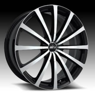 BLACK 5X120 & 225 30 20 TIRES BMW 1 SERIES INC. 128 135 WHEELS RIMS