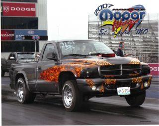 Dodge Dakota Durango Hemi 16 Stock Factory Wheels Rims