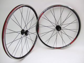 Mountain Bike Wheels 29er 29 Disc Brake Wheel Set Z L