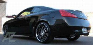 20 Lexus Wheels Rim Tires GS300 gs350 GS430 GS460 LS430