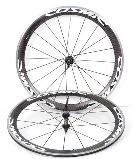 CARBONE SL ROAD BICYCLE WHEELSET CARBON AERO RACE BIKE WHEELS 700c