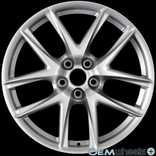 19 LFA Style Wheels Fits Lexus IS300 IS250 is350 Is F