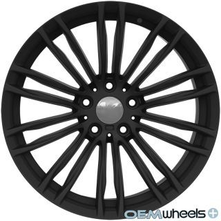 M5 STYLE WHEELS FITS BMW F30 328 328i 335 335i SEDAN COUPE WAGON RIMS