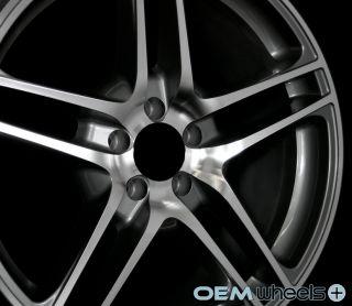 20 Mercedes Benz AMG GLK350 R350 ML350 GL450 Wheels Rim
