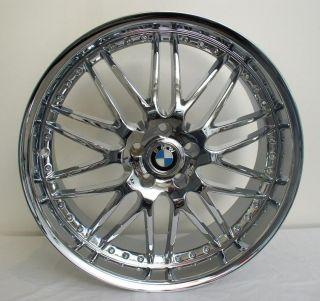 22 Wheels Rims BMW x3 X5