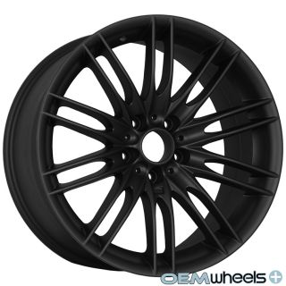 Wheels Fits BMW E46 E90 E92 E93 325i 328i 330i 335D M3 Rims