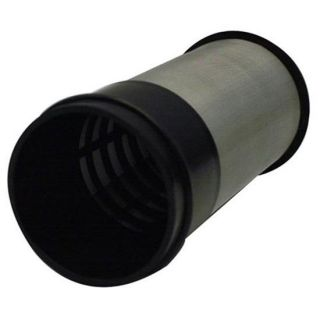 New Speedway Replacement Stainless Steel Filter For Funnel, 2.682