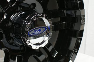 16 17 18 20 inch Moto Metal MO 951 MO951 Wheels Rims