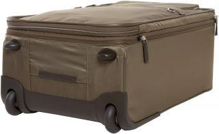 Tumi Voyageur Avignon Frequent Traveler Luggage 48622 Suitcase Wheeled
